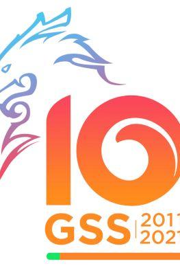 [GSS] Nghị quyết Đại hội cổ đông thường niên năm 2020